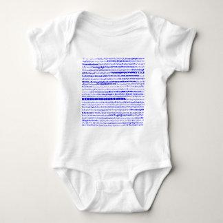 Sterling High School Text Design I T Shirt