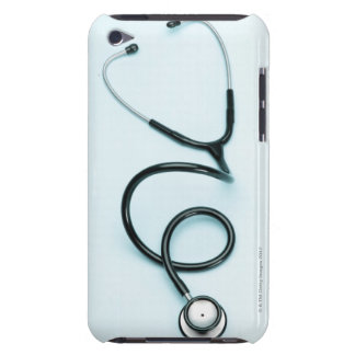 Stethoscope 2 barely there iPod case