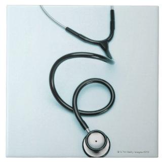 Stethoscope 2 tile