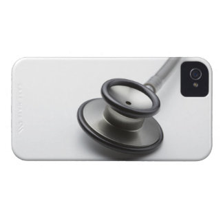Stethoscope 3 Case-Mate iPhone 4 cases