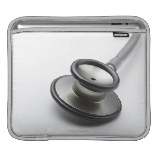 Stethoscope 3 iPad sleeve