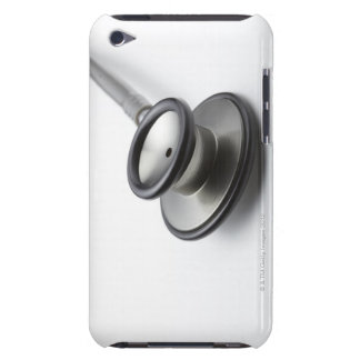 Stethoscope 3 iPod touch case