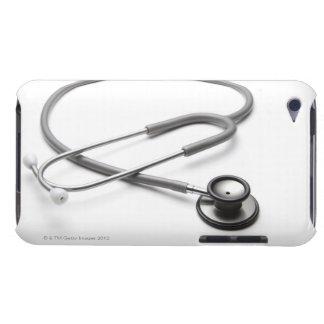 Stethoscope 4 barely there iPod cover