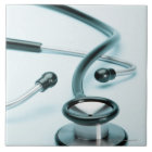 Stethoscope Tile