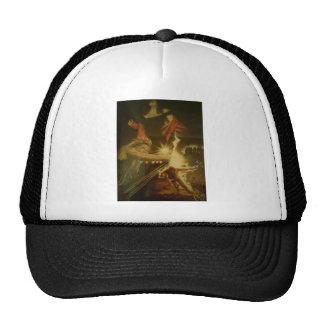 steve`s photos 081.jpg hats