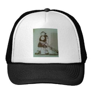 steve`s photos 087.jpg hat