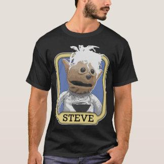 STEVE! T-Shirt