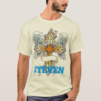 STEVEN T-Shirt