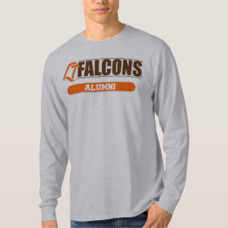 Stevens, Peter T-Shirt
