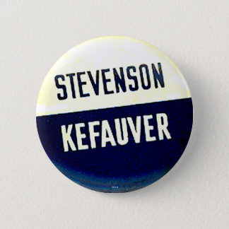 Stevenson - Button
