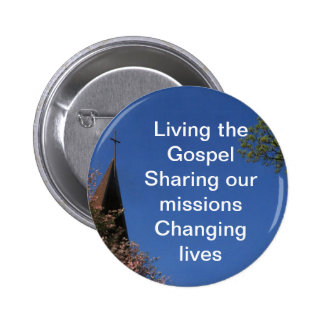 stewardship 2012 button