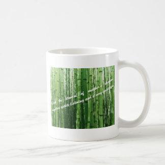 Stewardship Coffee Mug