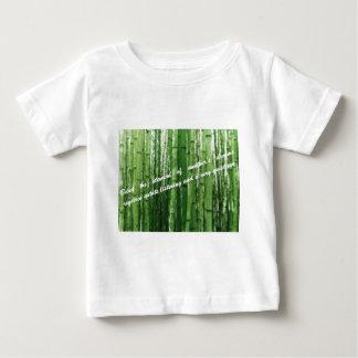 Stewardship T Shirt