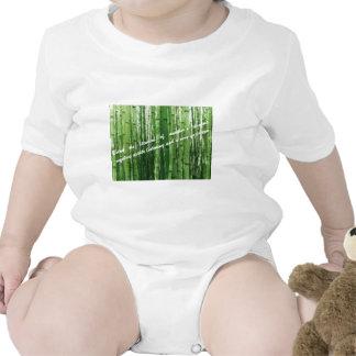 Stewardship T Shirts