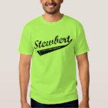 Stewbert Shirt