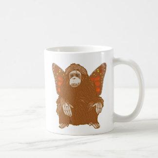 Stewie the Fairymal Coffee Mug