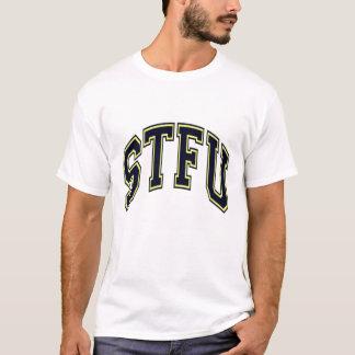 STFU2 T-Shirt