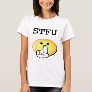 STFU T-Shirt
