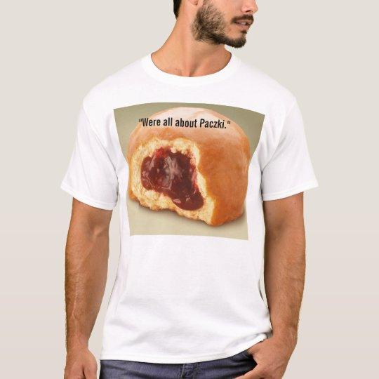 stgsdfg T-Shirt