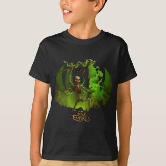 Stick Empire - Deads T-Shirt