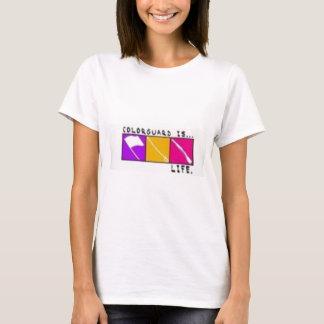 sticker4_thumb T-Shirt