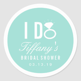Browse the Hen Party Sticker Collection and personalise by colour, design or style.