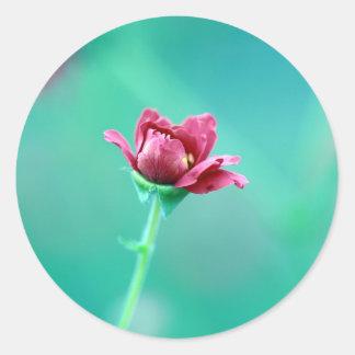 Sticker ~ Little Flower ~