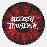 sticker_round3 sticker