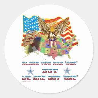 Stickers=Tea-Party-T-Set-4