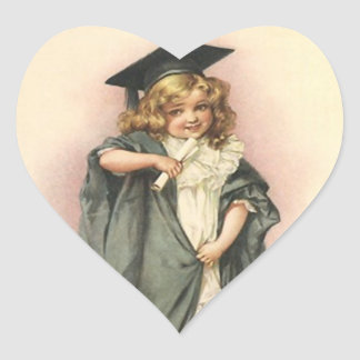 STICKERS Vintage Graduation Roses Dolls Victorian