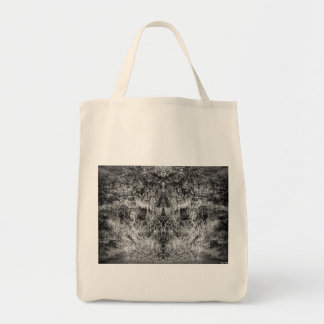 Sticks And Stones Canvas Bags