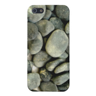 Sticks and Stones without the Stones iPhone 4 Skin iPhone 5 Cases