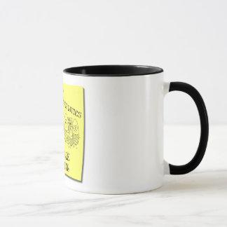 StickyNote Mugs