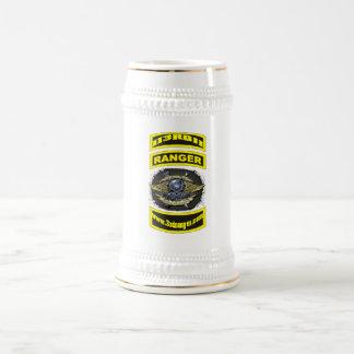Stien Beer Stein