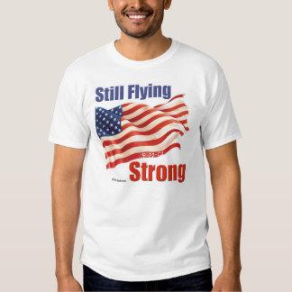 Still Flying Strong Shirt