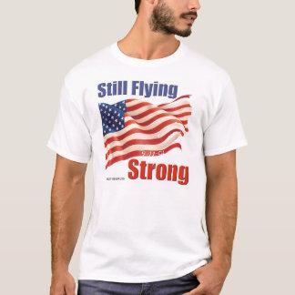 Still Flying Strong T-Shirt