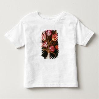 Still Life, 17th century Toddler T-Shirt