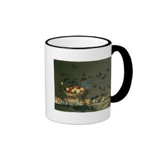 Still Life 2 Mug