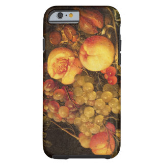 Still Life 2 Tough iPhone 6 Case