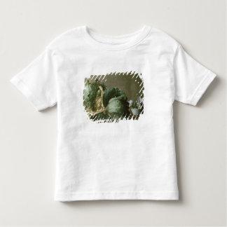 Still Life 3 Toddler T-Shirt