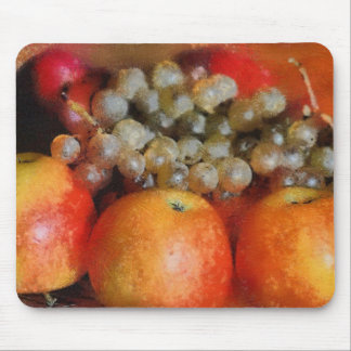 STILL LIFE MOUSE MAT