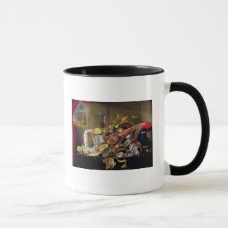 Still Life Mug