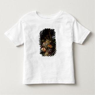 Still life of fruit toddler T-Shirt