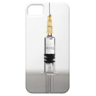still life,white background iPhone 5 cover