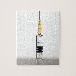 still life,white background jigsaw puzzle