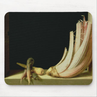 Still Life with a Cardoon Mouse Mat