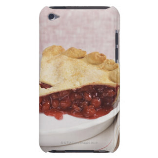 Still Life With a Cherry Pie Barely There iPod Covers