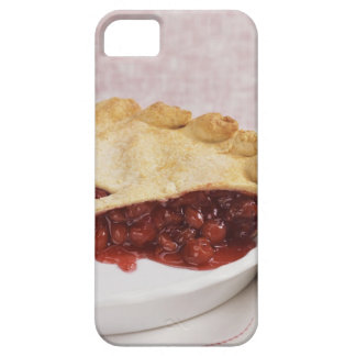 Still Life With a Cherry Pie iPhone 5 Cover