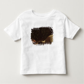 Still Life with a Duck, 1863 Tee Shirt
