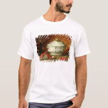Still Life with a Soup Tureen T-Shirt